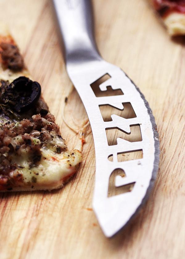 Namuose kepta pica
