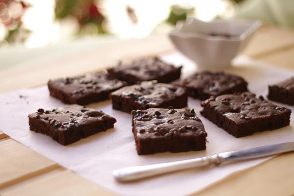 Kakavinis pyragas su serbentais