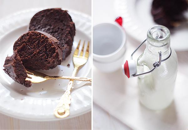 Kakavinis pyragas